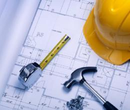 """НИЦ """"Строительство"""" вошел в пятерку компаний по технологическому и ценовому аудиту"""