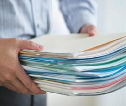 Одобрен законопроект, направленный на совершенствование института негосударственной экспертизы