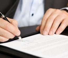 Около 100 ПЗЗ планируется утвердить в МО до конца года