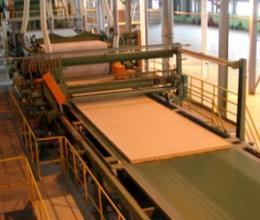 Под Уфой построят ещё два деревообрабатывающих завода