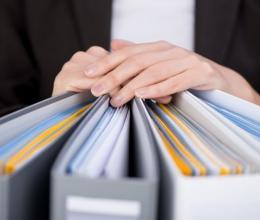 Сборники НЦС- 2017 могут утвердить к концу мая