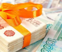 УГМК вложит 11 млрд рублей в строительство ЖК на 5,5 тыс. жителей в Екатеринбурге