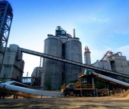 В Узбекистане построят цементный завод за 160 млн долларов