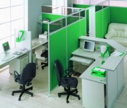 Что следует учитывать, арендуя офис для своей фирмы