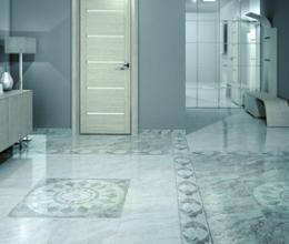 Вам однозначно стоит купить качественную керамическую плитку на страницах нашего сайта