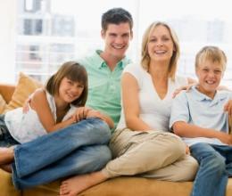 Наш интернет магазин мебели готов предложить вам высококачественные товары