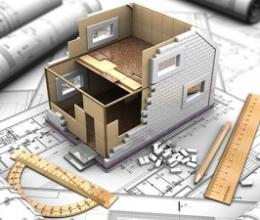 Перепланировка квартиры: тонкости и детали процедуры